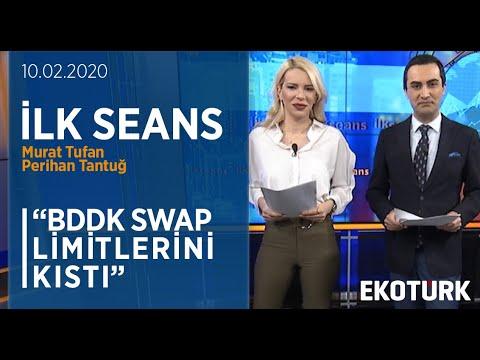BDDK'nın SWAP Hamlesi Piyasaları Nasıl Etkiler?