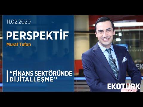 Türkiye'de Dijital Bankacılık   Murat Tufan   Doğukan Gözeten   Umur Çolak
