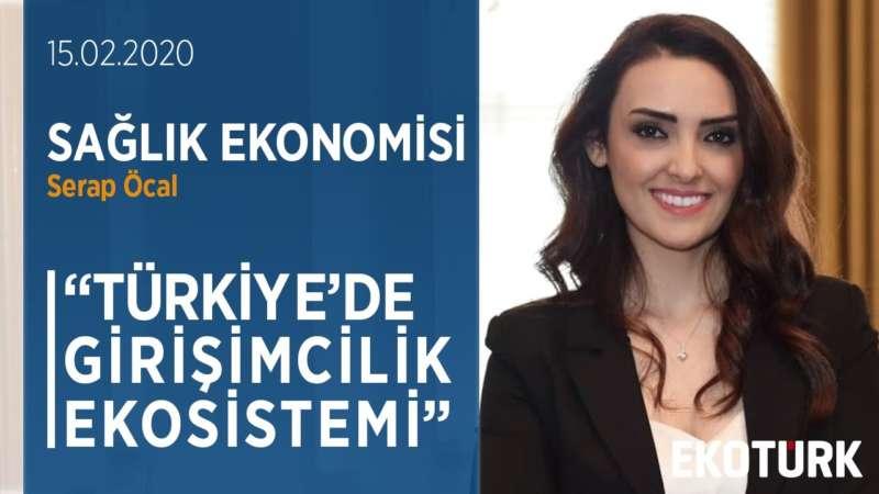 Turquality'den Nasıl Yararlanılır?   Serap Öcal   Dr. Salim Çam   Kübra Yürekli   Mete Şaylan