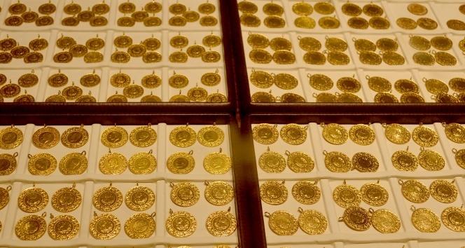 Çeyrek altın ne kadar| Çeyrek fiyatı kuyumcu 13 Şubat 2020