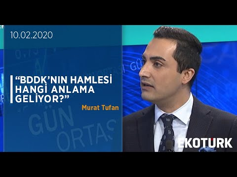 SWAP Nedir? | Murat Tufan