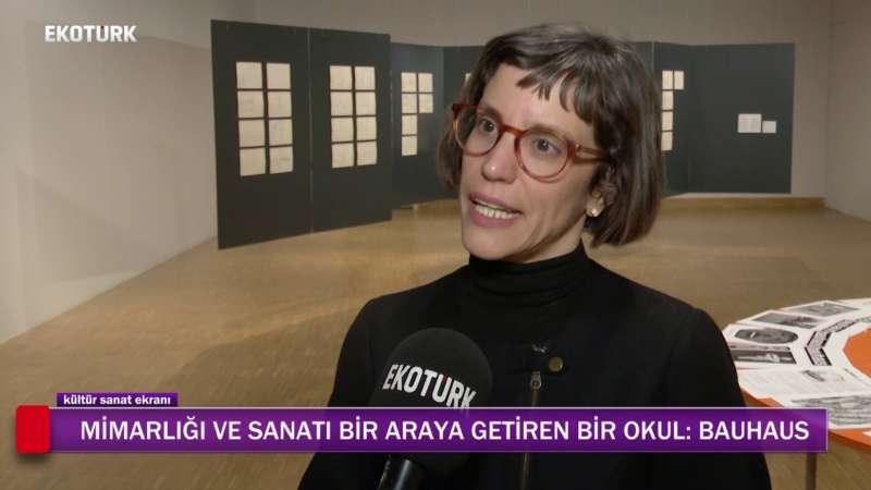 ''UZAKLARDA İSTANBUL'' SERGİSİ SANATSEVERLERLE BULUŞTU