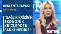 BORSA İSTANBUL'DA TOPLU SATIŞ YAŞANIR MI? | Cenk Akyoldaş | Yücel Tonguç |  Prof.Dr. Erhan Aslanoğlu