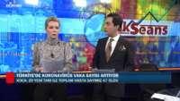 BORSA İSTANBUL'DAN DEVRE KESİCİ KARARI | Perihan Tantuğ | Murat Tufan | 17.03.2020