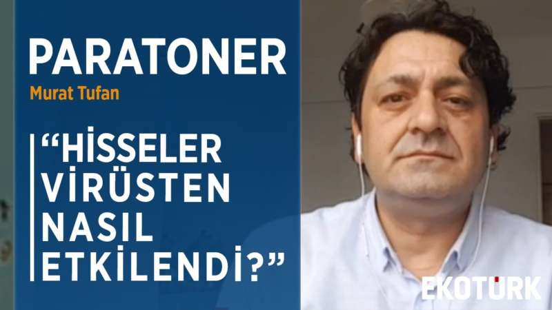 TCMB KREDİ KARTI FAİZ ORANLARINI DÜŞÜRDÜ | Baki Atılal | 30.03.2020