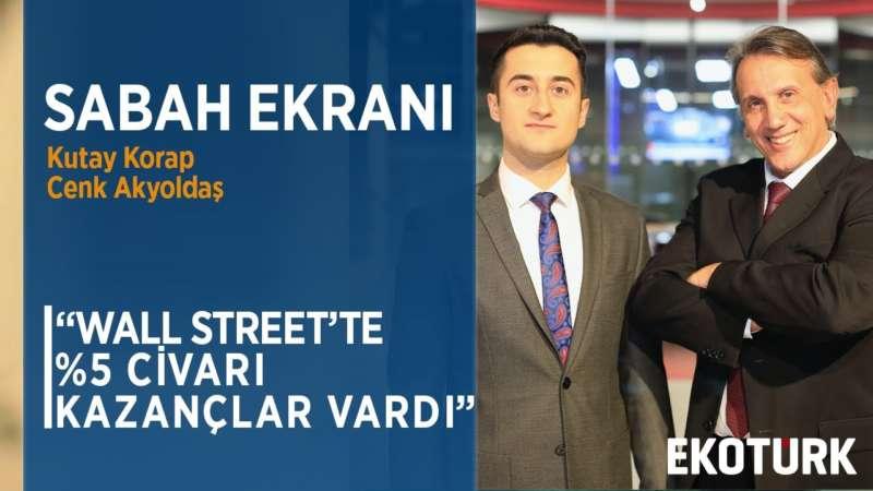 İŞSİZLİK RAKAMLARI | Kutay Korap | Cenk Akyoldaş | 11.03.2020
