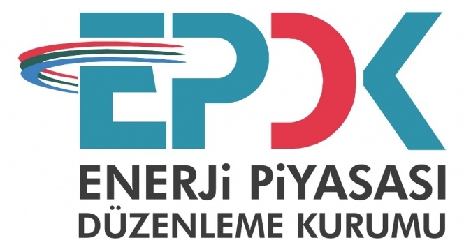 EPDK'dan 'Milli Dayanışma Kampanyası'na destek ve sektöre çağrı