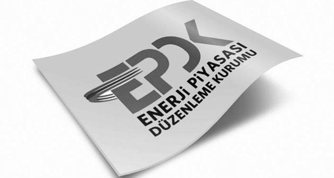 EPDK'dan, Shell'e, 2 milyon 750 bin TL idari para cezası