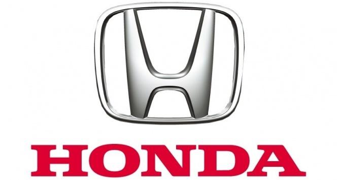 Honda Türkiye üretimini geçici bir süre durdurma kararı aldı