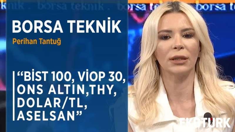 İZLEYEN STOP LOSS NEDİR? | Perihan Tantuğ | İsmail Aslangöz | Hakan Altaç | 26.03.2020