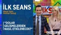 YATIRIMCI ALIMLARDA NASIL POZİSYON ALMALI? | Perihan Tantuğ |  Murat Tufan | 20.03.2020