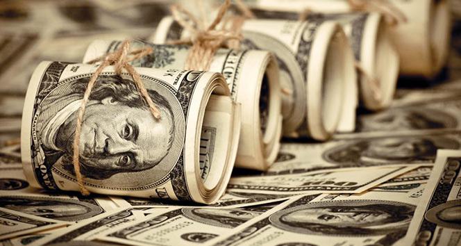 Petrol toparlanıyor, dolar geriliyor