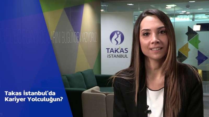 #Borsaİstanbul Grubu'nda #Kariyer Yolculuğu