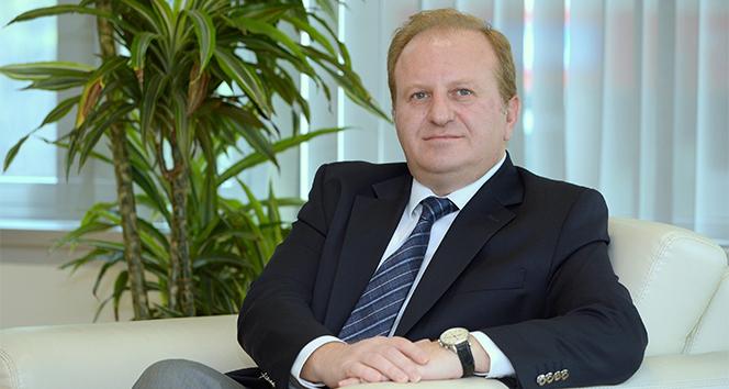 TAMPF Yönetim Kurulu Başkanı Özpamukçu'dan AYD'nin tavsiyesine destek