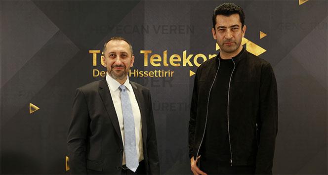 Türk Telekom CEO'su Önal: '2020'de 5,8 milyar TL'lik yatırım hedefliyoruz'