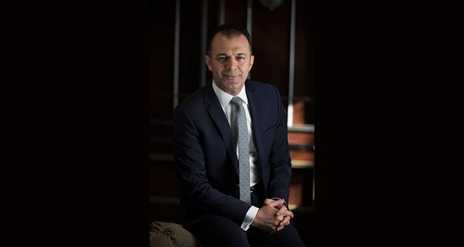 Türk Telekom Teknoloji Genel Müdür Yardımcısı Yusuf Kıraç: 'Her türlü senaryoya hazırlıklıyız'