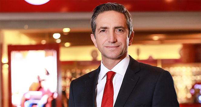 Vodafone'dan istegelsin ile koronavirüse karşı işbirliği