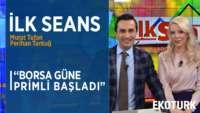 FED Faiz İndirimine Hazırlanıyor | Perihan Tantuğ | Murat Tufan | 03.03.2020