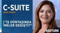 KORONAVİRÜS NE ZAMAN BİTECEK? | Hande Demirel | Hülya Gedik | Murat Kolbaşı | 01.04.2020
