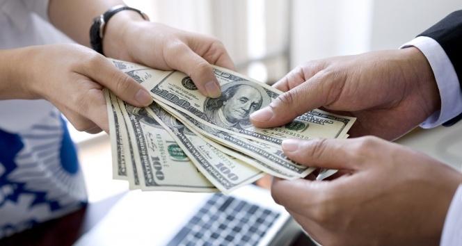 6 Nisan dolar ne kadar?   Güncel dolar fiyatları