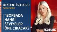 ALTIN ALIM FIRSATI VERİR Mİ? | Perihan Tantuğ | İsmail Aslanözyar | 10.04.2020