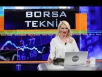 BIST 100 TEMEL VE TEKNİK ANALİZLER