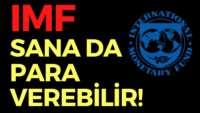 IMF SANA DA PARA VEREBİLİR, EKONOMİ HABERLERİ – DÜNYANIN HABERİ 83 – 10.04.2020