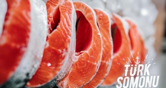 Covid-19'a karşı ikinci balık tüketim kampanyası başlıyor