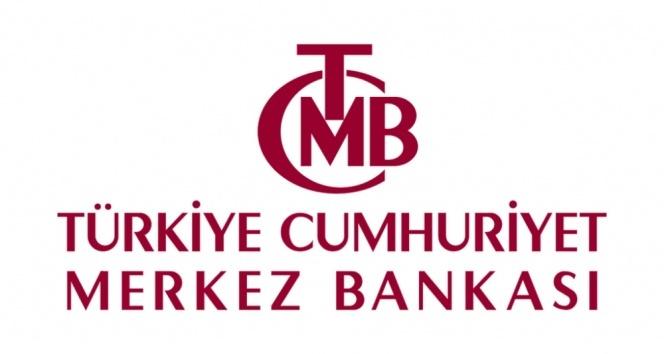 Merkez Bankası'nda ilave tedbirler