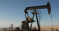 Petrol arama ve üretim şirketlerinin devlet hissesi ödemeleri 3 ay ertelendi