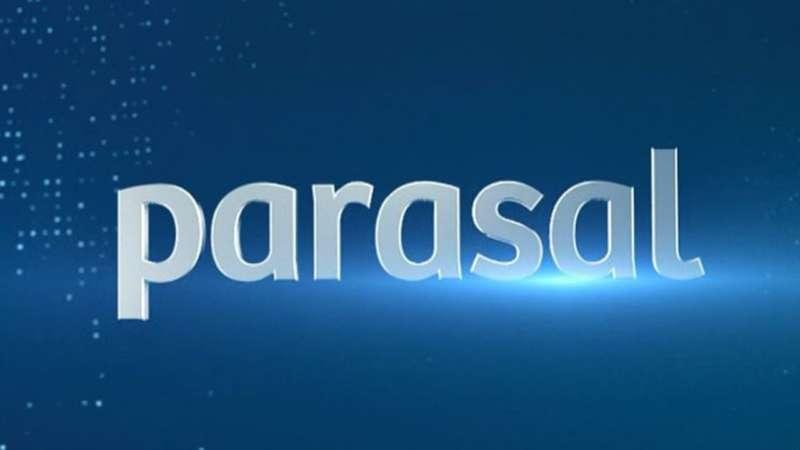 15 dakikada haftanın ekonomi değerlendirmesi - Parasal - 22 Mayıs 2020