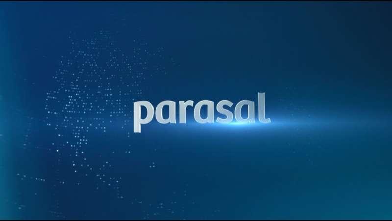 Borsaya yatırım merakı neden başladı? - Parasal - 11 Mayıs 2020 -