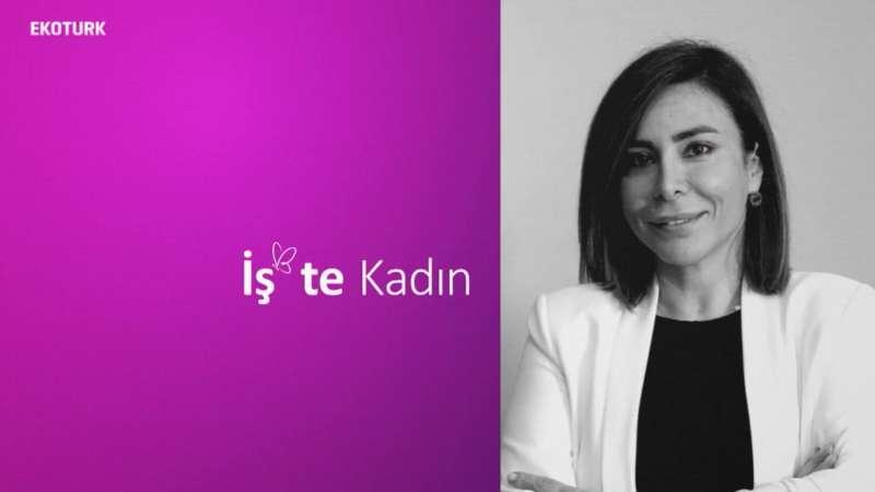 Türkiye'nin Popüler Online Hizmet Girişimi