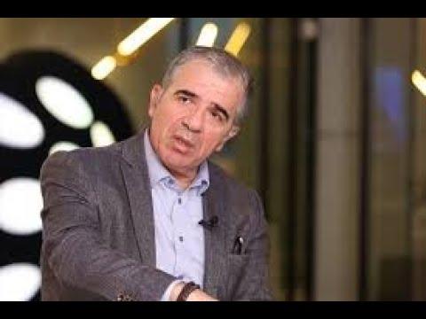 Ali Ağaoğlu'yla Sohbet - Dijital Para - QE Altın-Gümüş