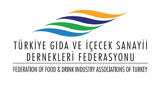 COVID-19'un gıda ve içecek sektöründe dış ticareti etkisi