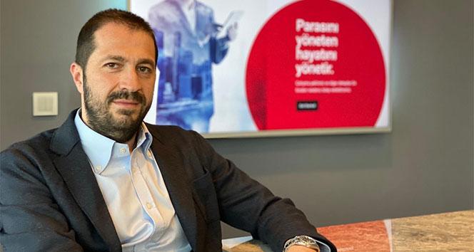 Demand Grup Yönetim Kurulu Başkanı Atalay Demirbaş, franchise fırsatlarını anlattı