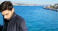 Deniz Işın Coşkuner dijital platformlar ve sosyal medyaya yönelik soruları yanıtladı