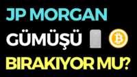 JP MORGAN GÜMÜŞÜ BIRAKIYOR MU?, EKONOMİ HABERLERİ – DÜNYANIN HABERİ 99 – 17.05.2020