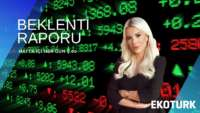 TCMB VE KATAR MB ARASINDAKİ SWAP ANLAŞMASI