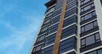 Salgın döneminde balkon camlama sistemlerine talep yüzde 53 arttı