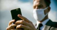 Salgın şirketlerin iletişim çalışmalarını etkilemedi