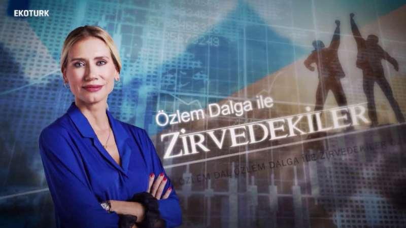 Türkiye'de Teknoloji Sektörü