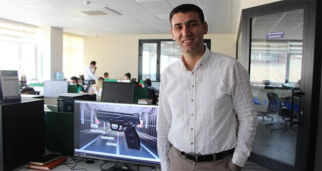 TİSAŞ Korona virüs salgınına rağmen yurt dışı pazarındaki payını arttırıyor