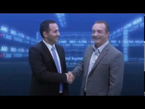 Tüm Yatırım Fonlarına Erişim, Türkiye Elektronik Fon Alım Satım Platformu TEFAS'ta
