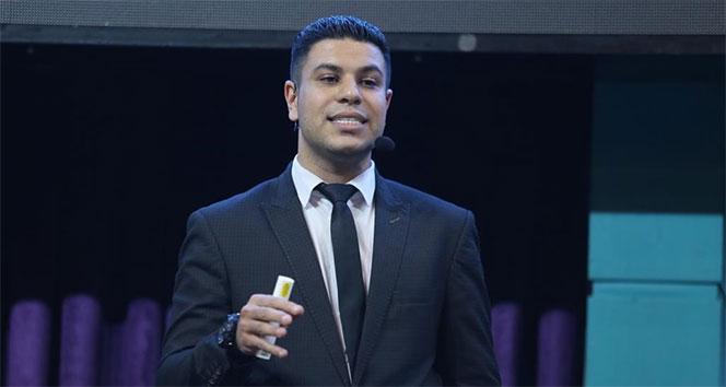 Araştırmacı-Yazar Mohammad Halakoei'den yatırım tavsiyeleri