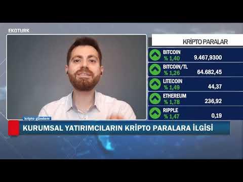 Kripto paraların sınırlı olması avantajlı mı?