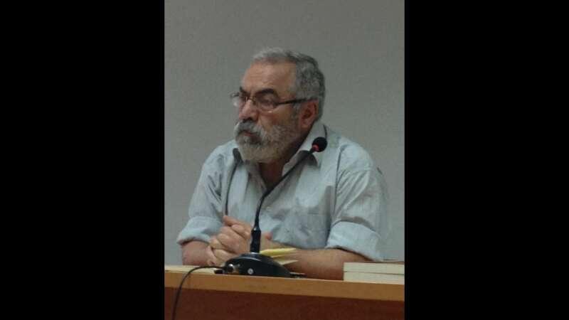 Ahmet Kale - Dr.Hikmet Kıvılcımlı Yol Serisi