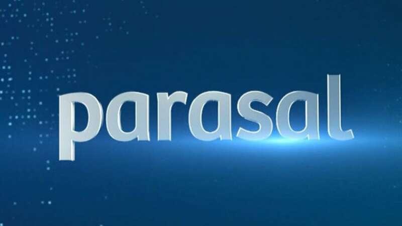 İki yılda sıfırdan 15 milyon lira değerinde şirket nasıl kurulur? - Parasal - 16 Haziran 2020