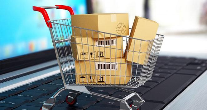 Salgın sürecinde online alışveriş aramaları yüzde 311 arttı