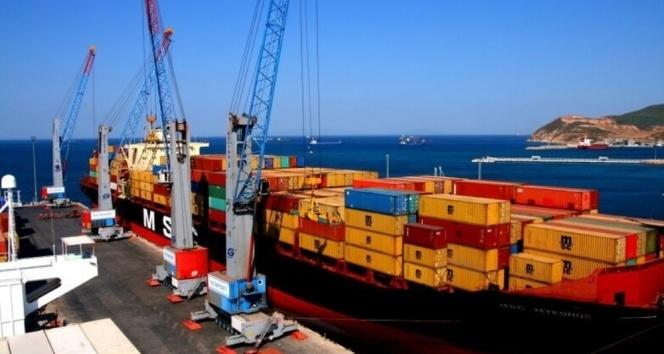 Ticaret Bakanlığına ihracatı yasak ve ön izinli mallara ilişkin muafiyet tanımlama yetkisi